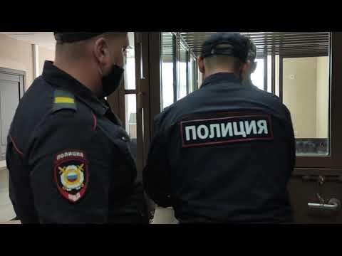 арест убийцы Порошкиной Сыктывкар