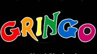 9b42d8b0fd1 Gringo Fair Trade Clothing (Mystical Mayhem Hippy Clothing) - YouTube