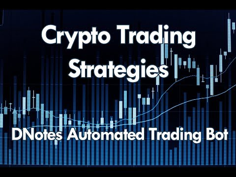 dnotes cryptocurrency price