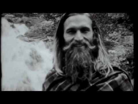 Análisis de sangre azul - Trailer (HD)