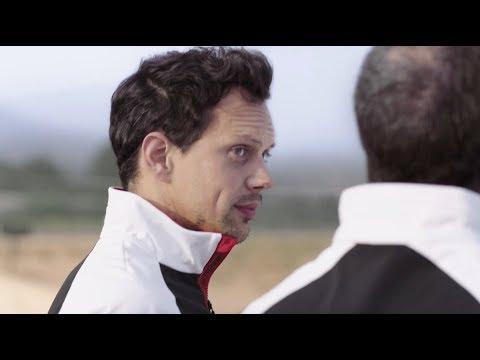 Porsche Formula E: Behind the Scenes ? Twitter