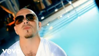Pitbull - Blanco (feat Pharrell)