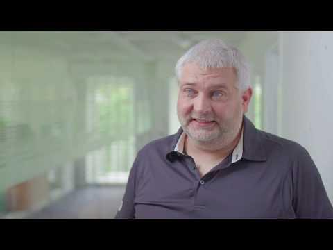 Derfor valgte XL-BYG Konica Minolta som trusted advisor