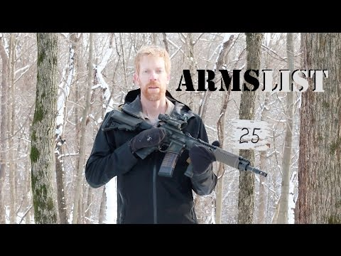 Tips and Tricks Part 1 - the ACOG/RMR combo