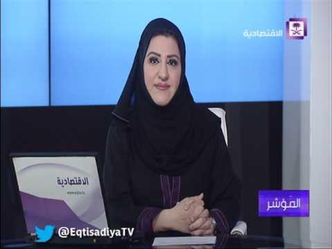 المؤشر -  اتصال مع أ. عبد الله المقداد