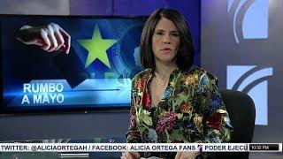 #EmisiónEstelar: JCE hace propuestas para Mayo