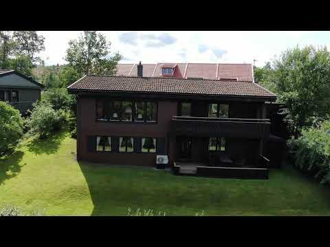 - Svensk Fastighetsförmedling, Spindelvägen 7 Huskvarna -