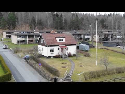 - Svensk Fastighetsförmedling, Barrsätragatan 11 Jönköping -