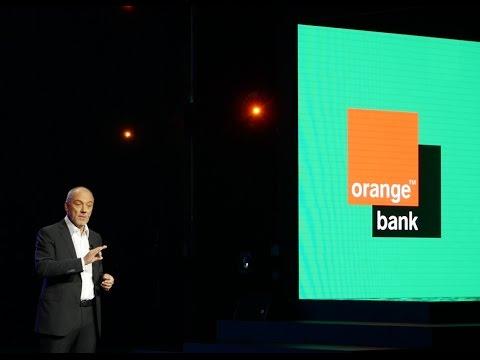 Orange dévoile ses grandes nouveautés au Show Hello