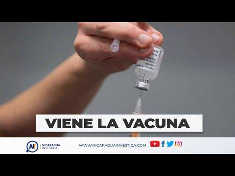 #LoÚltimo | Noticias de Nicaragua 07 de enero de 2021