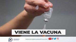 #LoÚltimo |????? Noticias de Nicaragua 07 de enero de 2021