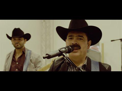 Los Tucanes de Tijuana  |  Coachella Curated 2019