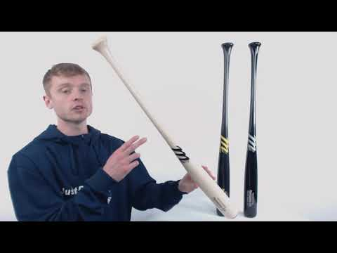 Marucci Professional Cut Maple Wood Bats Review