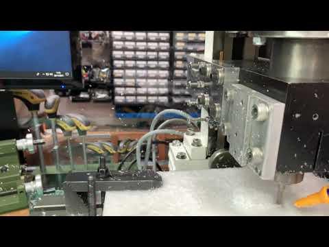 view CNC milling acrylic sheet