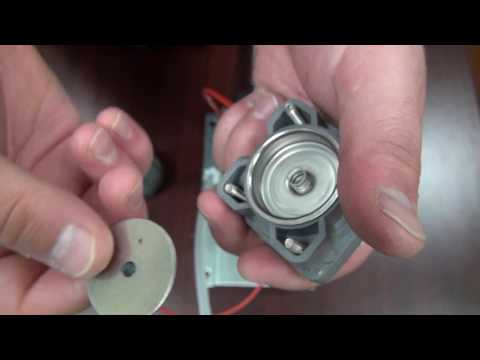 Non-Metering Air-Trol Valve Troubleshooting - Acorn Eng Technical Service Tutorial