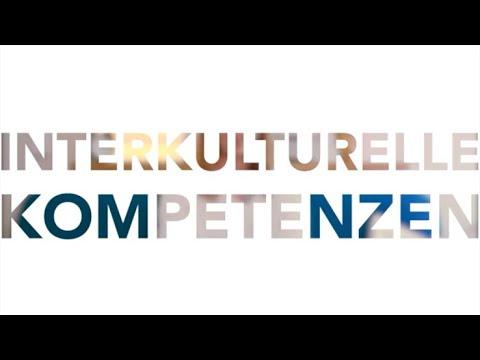 Interkulturelle Kompetenzen: Leben in einer globalen Welt