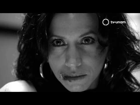 Vidéo de Julián Hernández