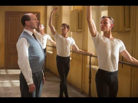 El bailari?n - Trailer espan?ol (HD)