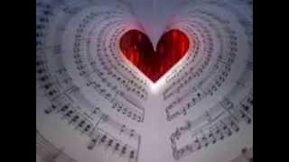 Inima mea iti va canta - Bogdan Pupaza