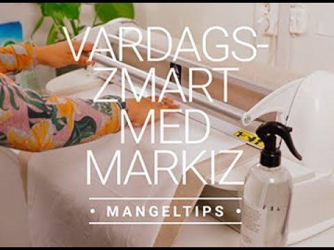 Cylinda – Vardagssmart med Markiz (Mangeltips)