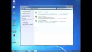 How to Setup a Localhost Server in Windows (Intranet Homepage)
