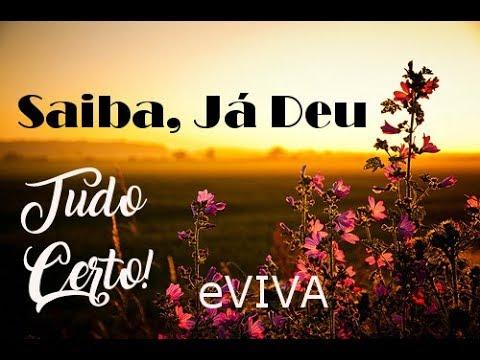 PALAVRA DO DIA 07/11/2019 - MENSAGEM DE BOM DIA MOTIVACIONAL PARA REFLEXÃO DE VIDA GOOD MORNING DAY
