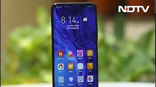All About Huawei's AppGallery - NDTV