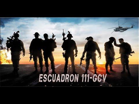 ArmA III - Campaña H&M Tembelan [26-06-2020] |Español| - E111/GCv