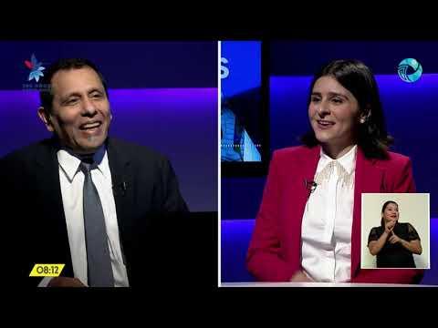 El éxito de la serie Animales Políticos como un contenido televisivo: novedoso y de alta calidad