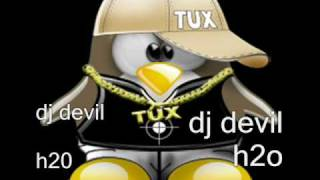 best house techno trance rave dance music club hit songs of 2008