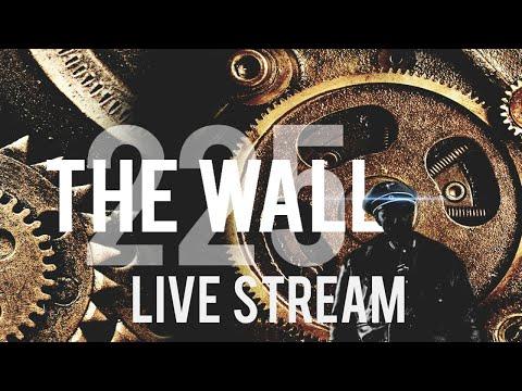 Attualità e Gaming By TheWall25