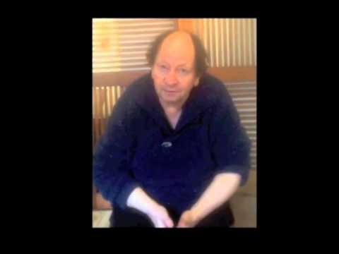 Vidéo de Yves Gourvil