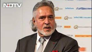 Banks Get Part Of Vijay Mallya, Nirav Modi, Mehul Choksi's Seized Assets - NDTV