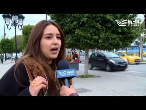 الراب في تونس... لم يعد حكراً على الرجال