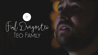 Fiul Dragostei - Teo Family