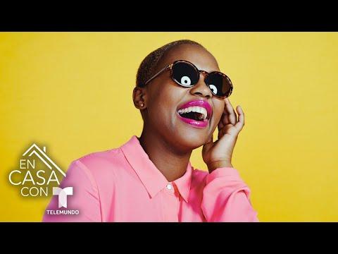 Aprende a escoger los mejores lentes para sol de acuerdo a la forma de tu rostro | Telemundo