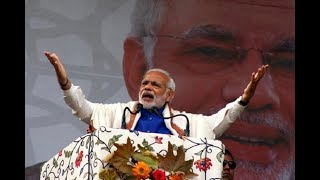 #TaalThokKe LIVE: भारत को नया कश्मीर पसंद है ! - ZEENEWS