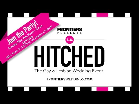 Hitched Slideshow