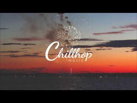 connectYoutube - Chillhop Yearmix 2017 • jazz & lofi hiphop