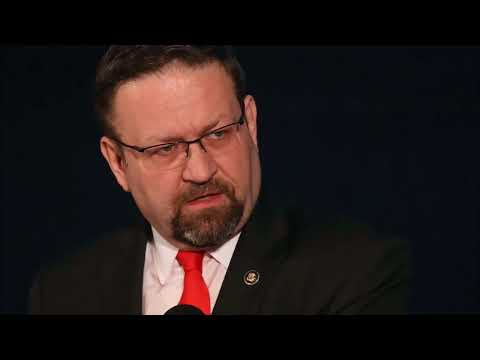 Dr. Gorka on Media's Fawning Coverage of Kim Jong Un's Sister