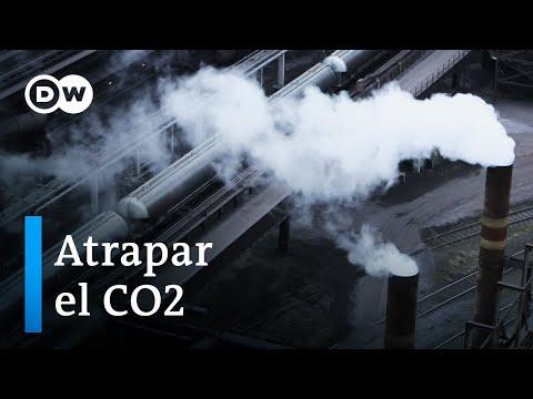 Así combate Noruega el cambio climático | DW Documental
