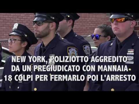Dall'addio a Ciampi alla 'spettinata' a Donald Trump, le news del del 16 settembre