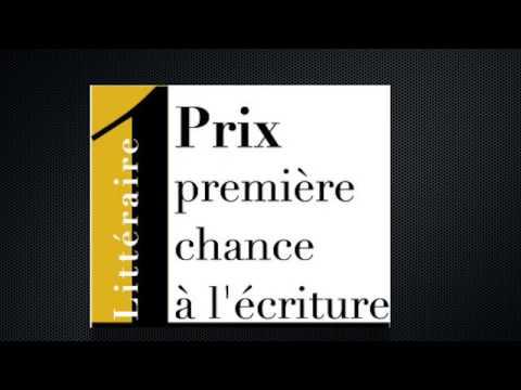 Vidéo de Stéphanie Arc