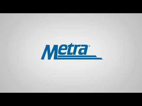 """Metra - """"Selfies"""" (Radio)"""