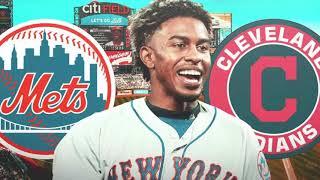 Los Mets se refuerzan con Lindor