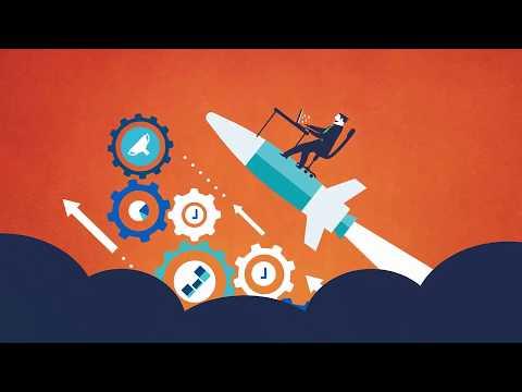 Enterprise Service Management (ESM) kommer till ServiceDesk Plus