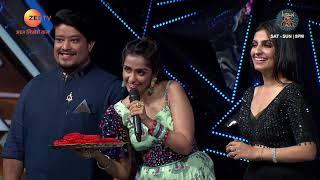 Indian Pro Music League | Zee TV - ZEETV