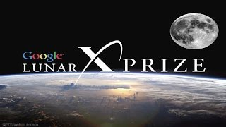 An exclusive live chat with Google Lunar XPrize teams!