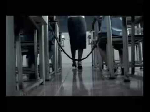Royal Enfield Thunderbird Twinspark awesome tv ad