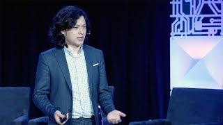 MIT Intelligence Quest Launch: EngineeringCommon Sense